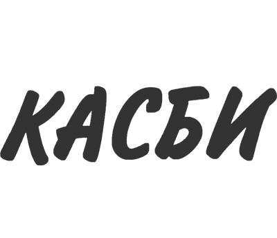 logo5 1